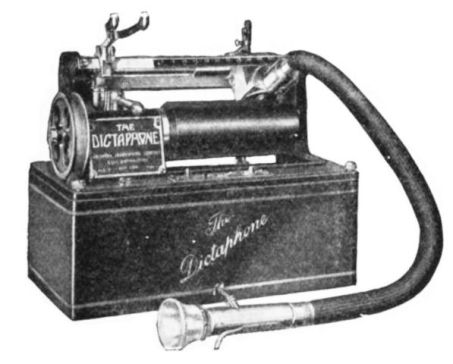 597px-Dictaphone_cylinder_machine