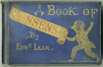 640px-1862ca-a-book-of-nonsense--edward-lear-001