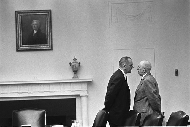 640px-Lyndon_Johnson_and_Richard_Russell