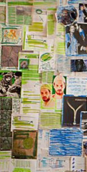 clue board homeland cropped