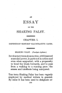 Essay(first_page)