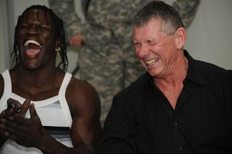 Ron_Killing_&_Vince_McMahon_laughing (1)