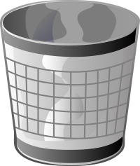 trash-can-23653_1280