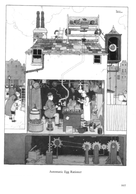 William_Heath_Robinson_Inventions_-_Page_107