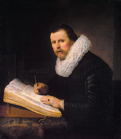 420px-Scholar_at_his_desk_(1631),_by_Rembrandt_van_Rijn