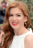 isla_fisher_2013