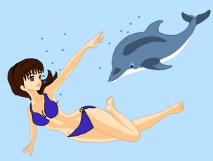 swwimming-with-dolphin copy