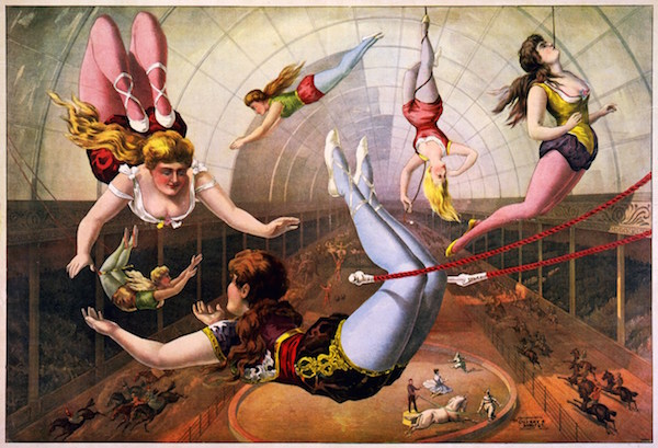 trapeze_artists_in_circus 600